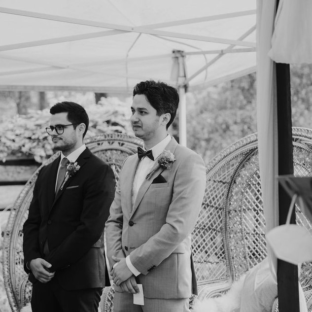 Tatang_Hochzeit_MelaraWeddings-13.jpg