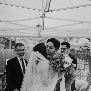 Tatang_Hochzeit_MelaraWeddings-17.jpg