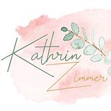 Katrin_Logo.png
