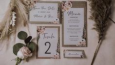 Melara_Weddings_Papepterie -10.jpg