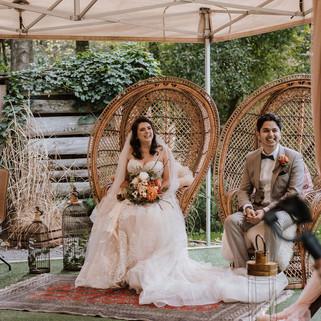 Tatang_Hochzeit_MelaraWeddings-20.jpg