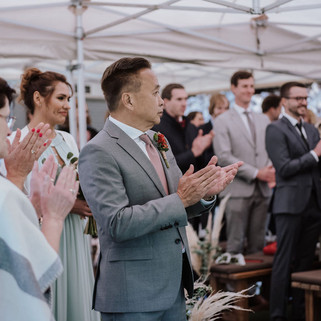 Tatang_Hochzeit_MelaraWeddings-18.jpg