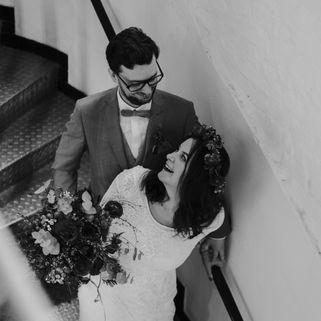 Baade-Brautpaar-Melaraweddings-112-min.j
