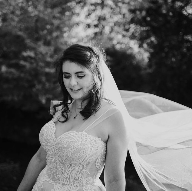 Tatang_Hochzeit_MelaraWeddings-82.jpg