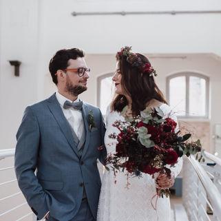 Baade-Brautpaar-Melaraweddings-84-min.jp