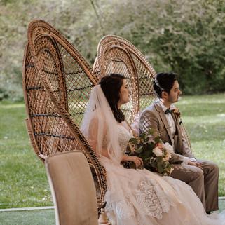Tatang_Hochzeit_MelaraWeddings-22.jpg