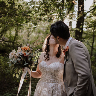 Tatang_Hochzeit_MelaraWeddings-59.jpg