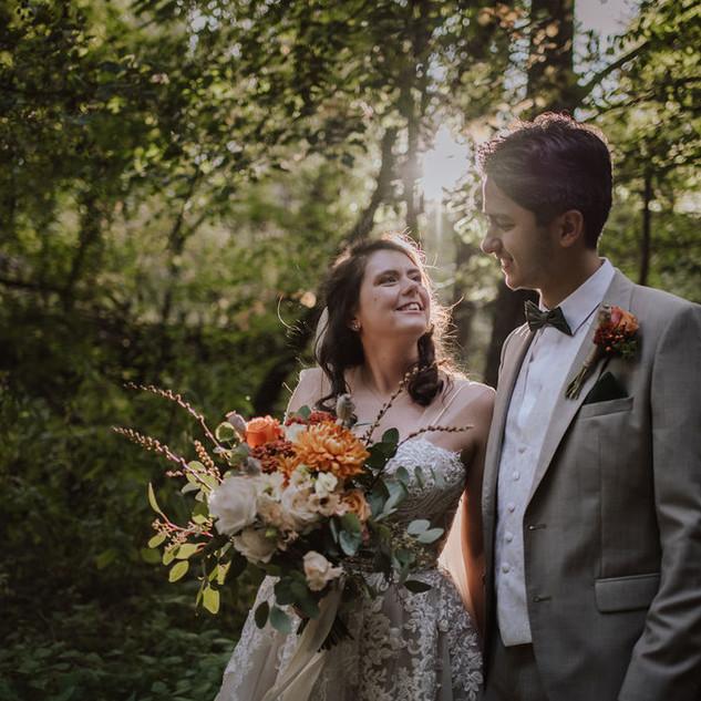 Tatang_Hochzeit_MelaraWeddings-61.jpg