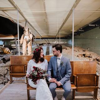 Baade-Brautpaar-Melaraweddings-7-min.jpg