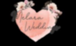 Melara_Logo_2019.png