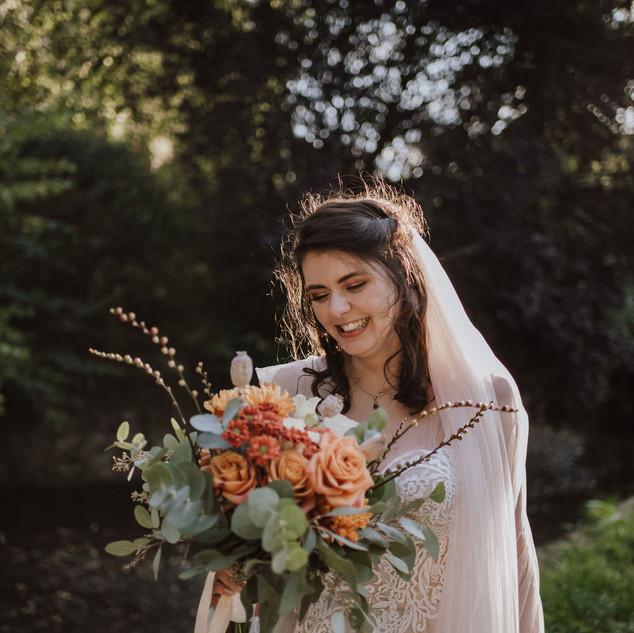 Tatang_Hochzeit_MelaraWeddings-84.jpg
