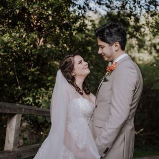 Tatang_Hochzeit_MelaraWeddings-71.jpg