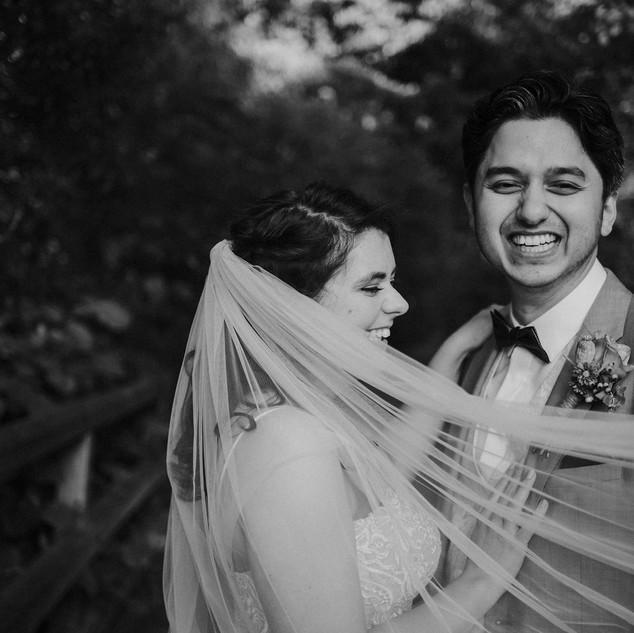 Tatang_Hochzeit_MelaraWeddings-75.jpg
