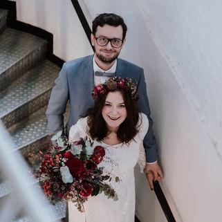 Baade-Brautpaar-Melaraweddings-107-min.j