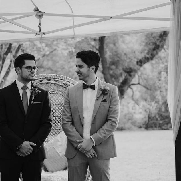 Hochzeit_MelaraWeddings.jpg