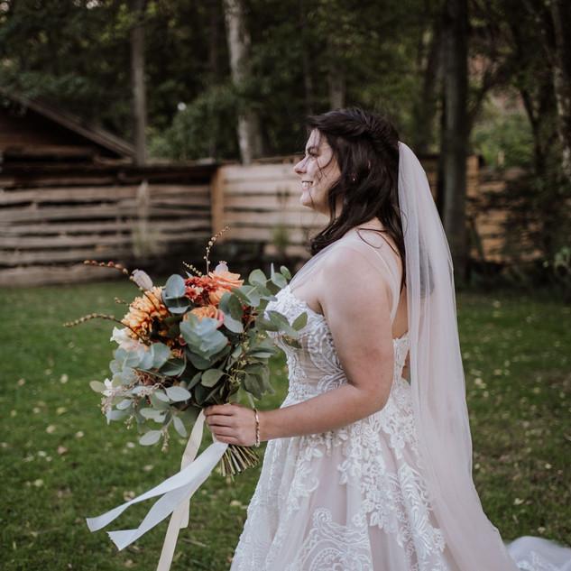 Tatang_Hochzeit_MelaraWeddings-90.jpg