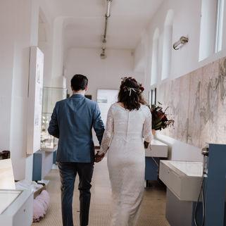 Baade-Brautpaar-Melaraweddings-101-min.j