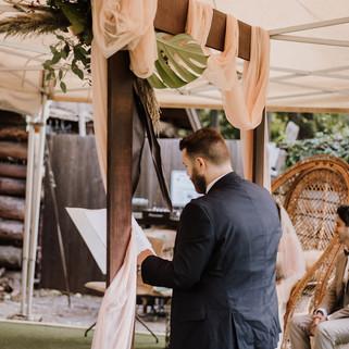 Tatang_Hochzeit_MelaraWeddings-26.jpg