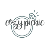 Logo-cozypicnic.png