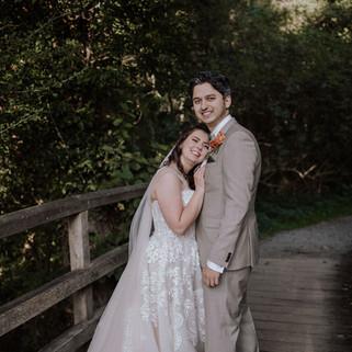 Tatang_Hochzeit_MelaraWeddings-65.jpg