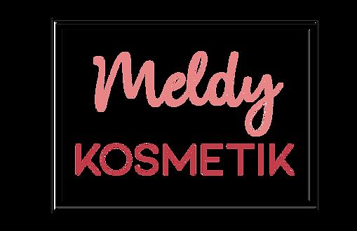 Meldy_Kosmetik_Logo.png