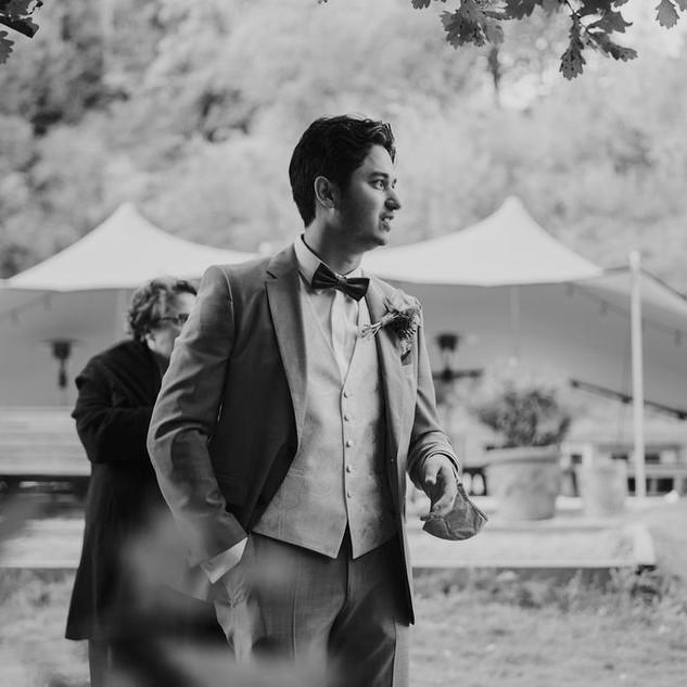 Tatang_Hochzeit_MelaraWeddings-2.jpg