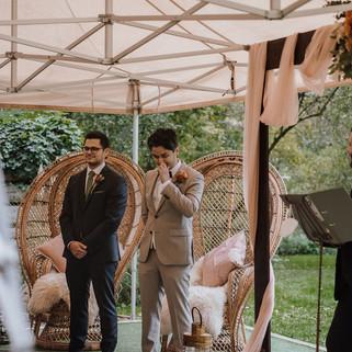 Tatang_Hochzeit_MelaraWeddings-12.jpg