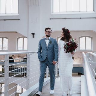Baade-Brautpaar-Melaraweddings-52-min.jp