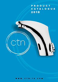 ctn pres 2018 products catalogue