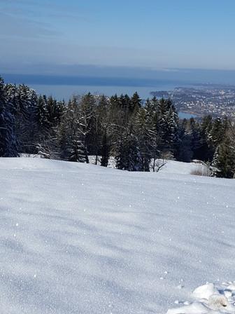 Von Eichenberg zum Bodensee.jpg