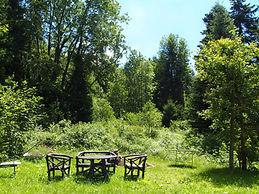 Garten1.JPG