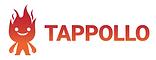 Tappollo Logo - Boon Chew.png