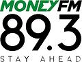 Logo_MoneyFM893.png