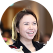 headshot - Lim Qing Ru.png