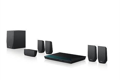 Sony BDV-E2100 5.1 3D Blue-ray 1000 W