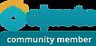 Ajusto_blue_community_member_1.png