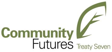 CFT7 Logo.png