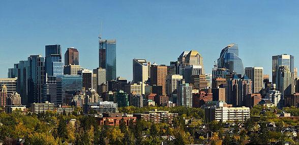 City of Calgary.jpg