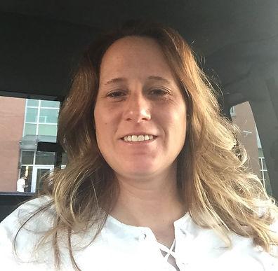Dana Rousseau