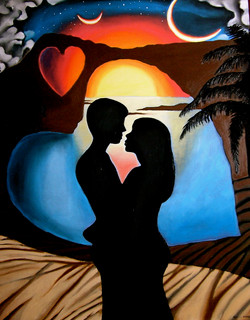 Love Story1