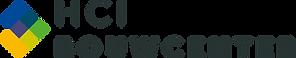 Logo Bouwcenter HCI
