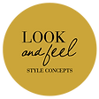 Logo-Look-and-Feel_Style-Concepts-Doetin