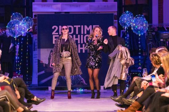2NDTIME-fashion-night (43).jpg