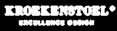 logo_kroekenstoel_2019_nov_TRANSPARANT.p