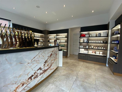 Shop Groenlo