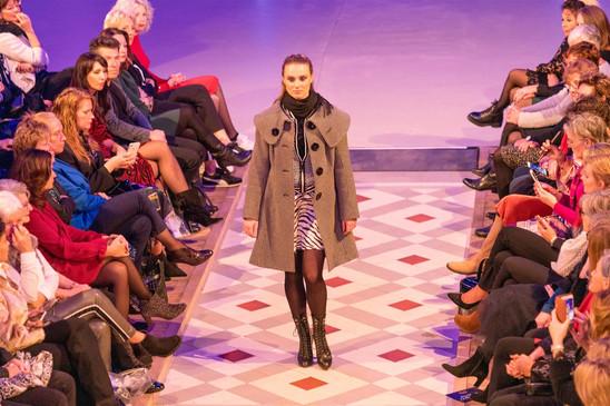 2NDTIME-fashion-night (21).jpg