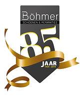 Logo_85jaar_Bohmer.pdf-enkel-(1).jpg