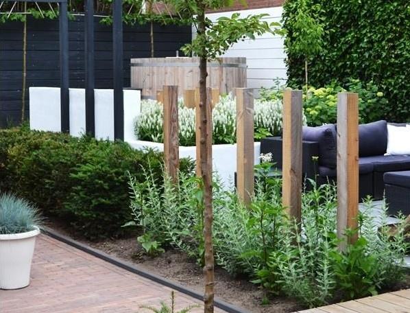 .architect--montferland-tuinontwerp-inte
