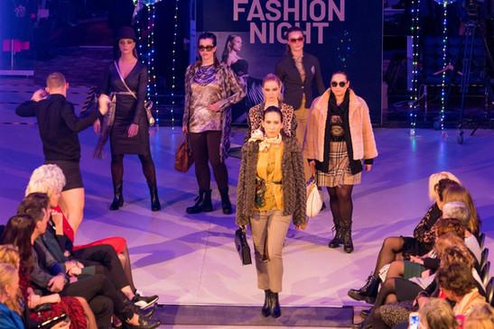 2NDTIME-fashion-night (29).jpg