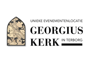 Logo Georgiuskerk Terborg